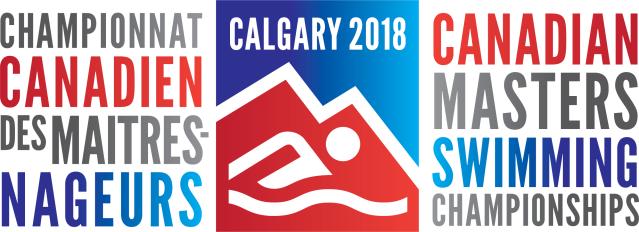 Calgfary-logo-2018