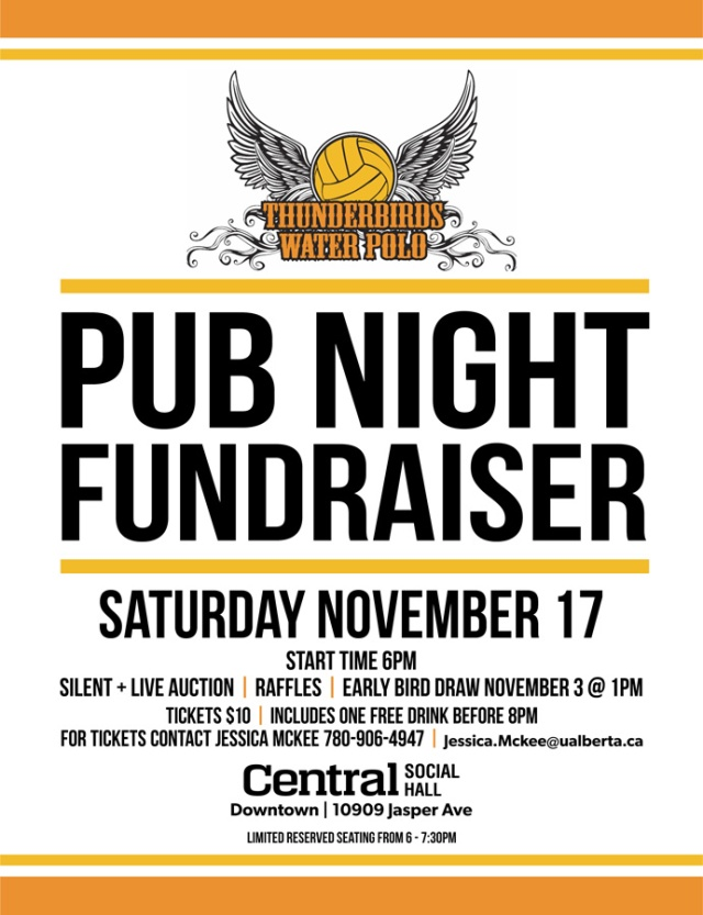 CSH_Thunderbirds_Pub_Night_Nov_2018_NewAd