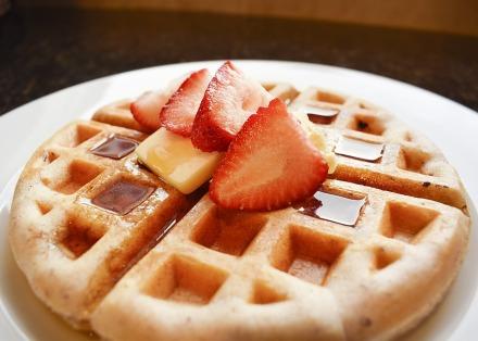 waffle-2546308_960_720