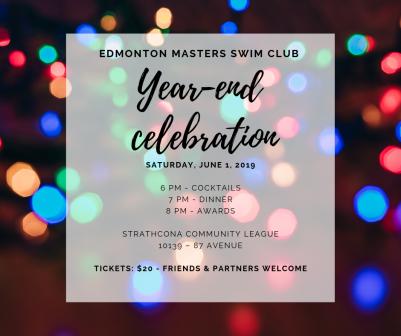 EMSC Year End 2019 fin