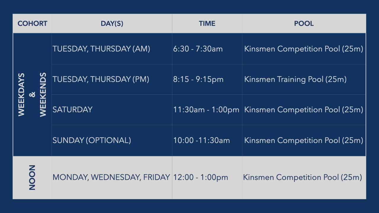 EMSC Schedule 2020-2021 session 1.001